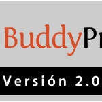 BuddyPress 2.0 disponible para descargar