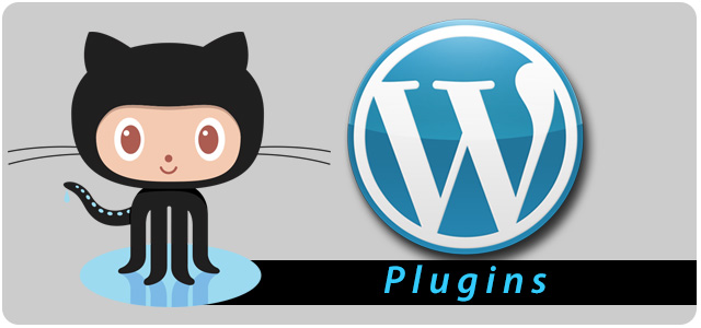 Github Plugins