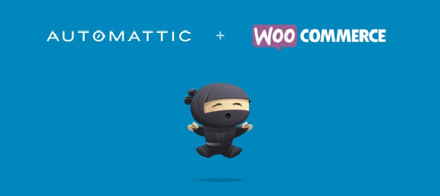 Automattic compra WooCommerce
